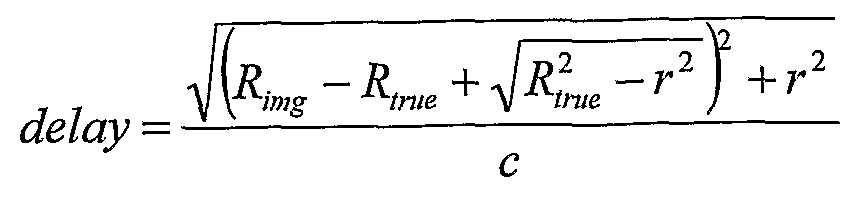 Figure 112010039492484-pct00011