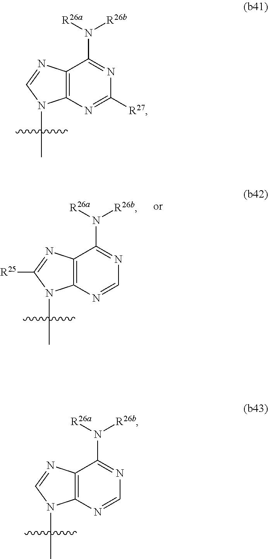 Figure US09428535-20160830-C00107
