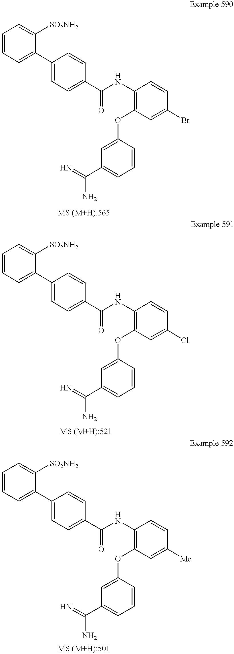 Figure US06376515-20020423-C00535