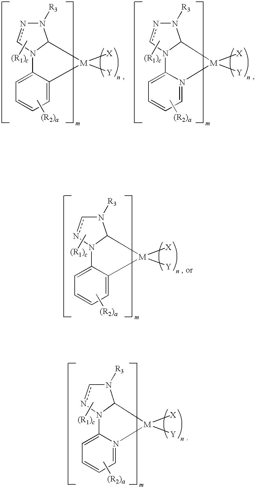 Figure US08114533-20120214-C00021