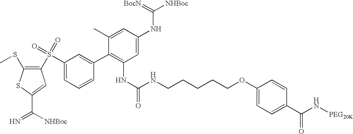 Figure US07482376-20090127-C00058