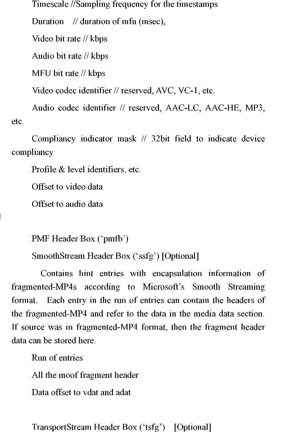 Figure CN102740159BD00441