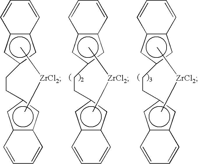 Figure US08329834-20121211-C00035