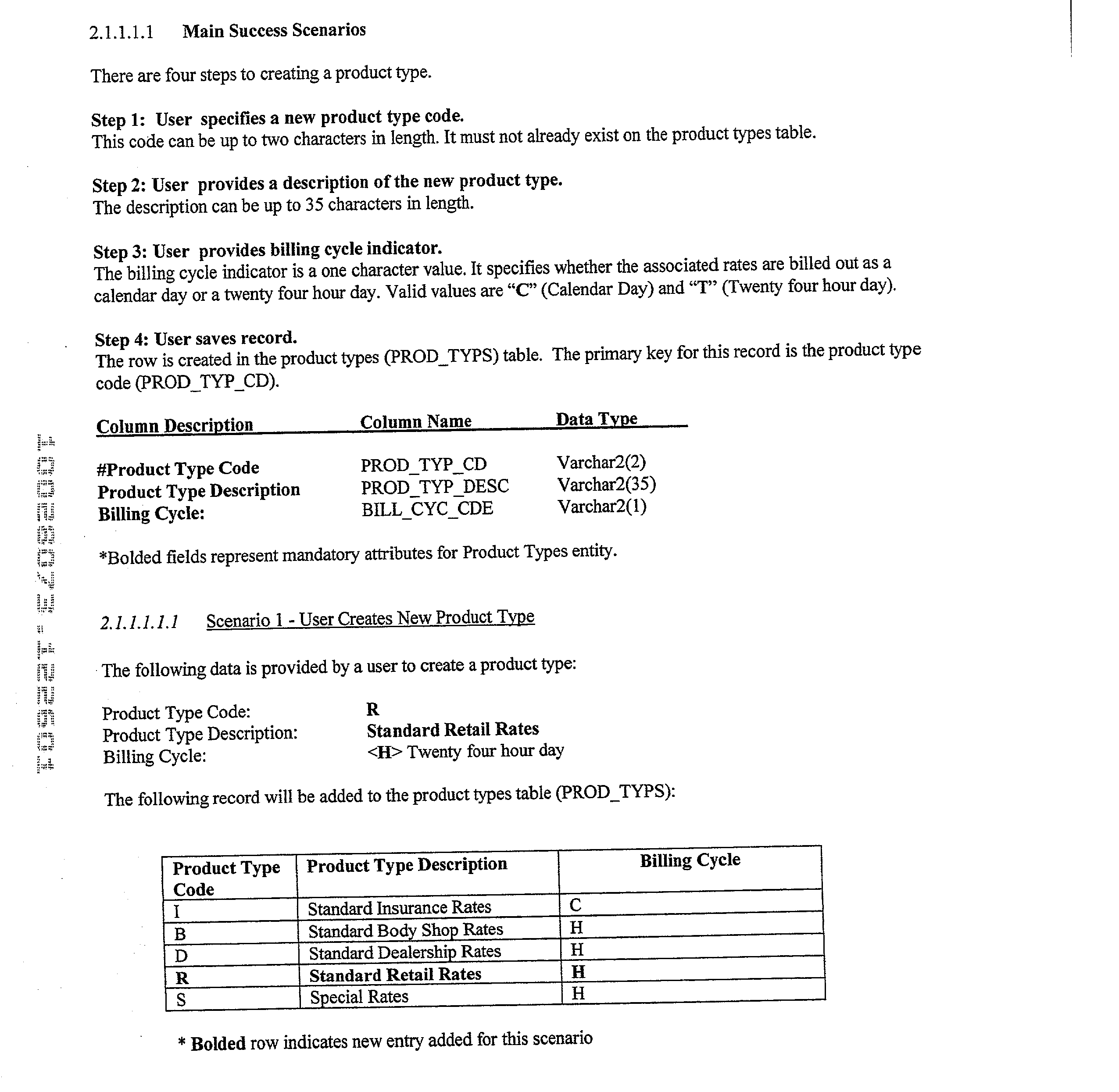 Figure US20030125992A1-20030703-P00855