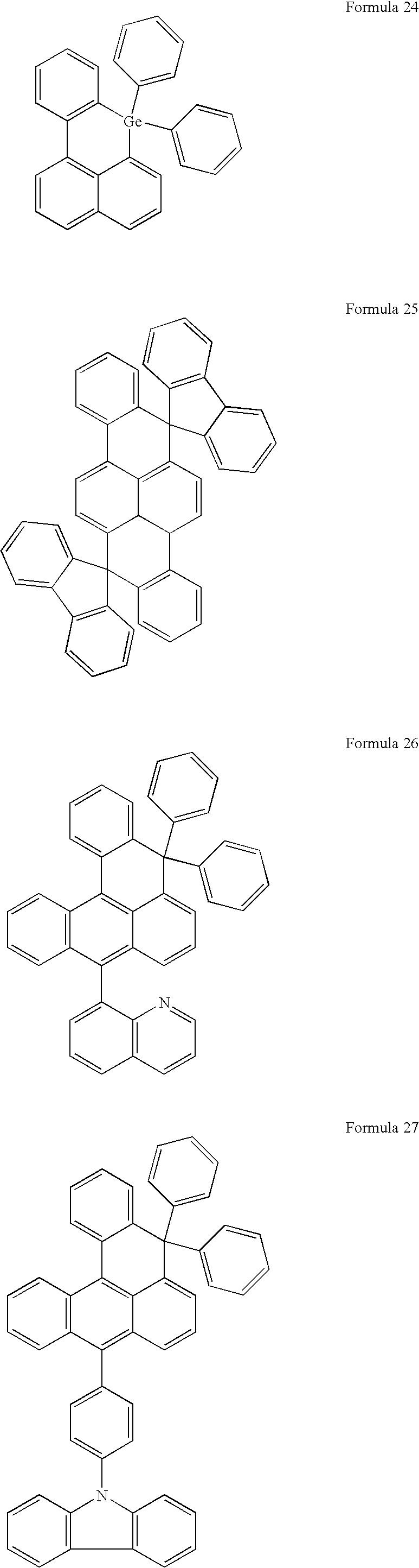 Figure US20080100208A1-20080501-C00012
