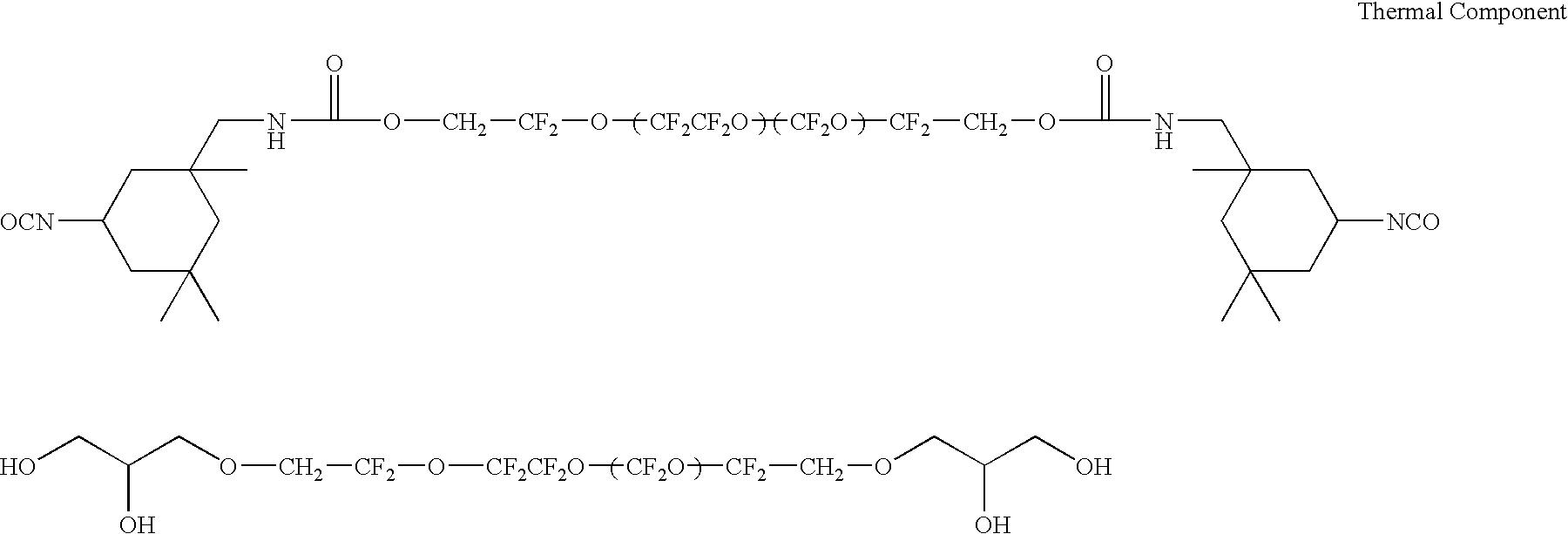 Figure US08944804-20150203-C00037