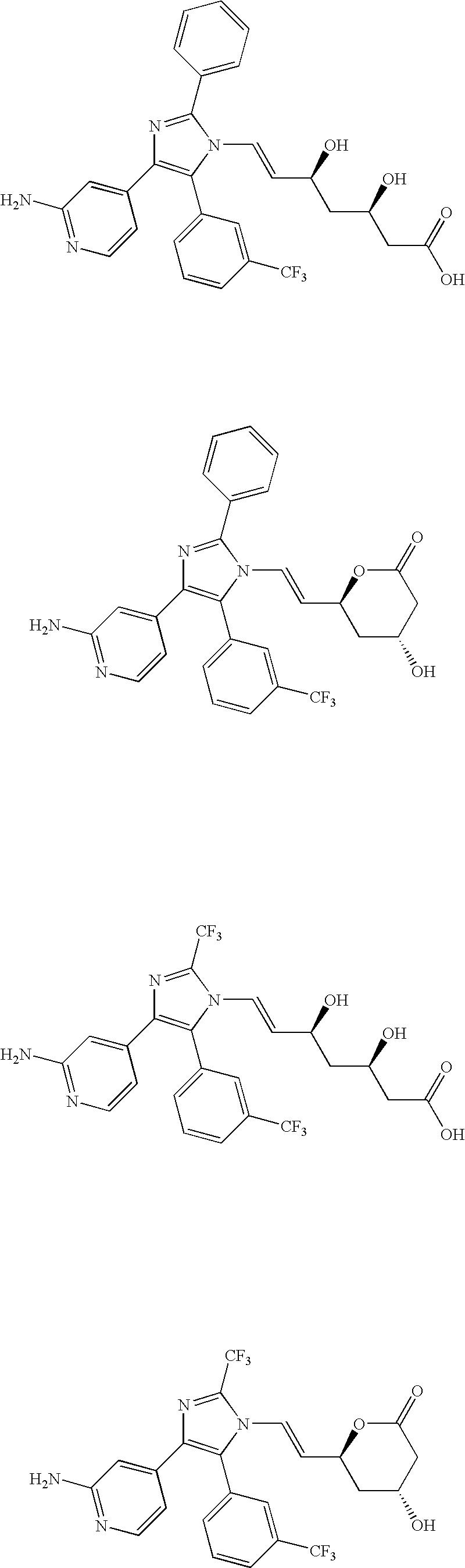 Figure US07183285-20070227-C00071