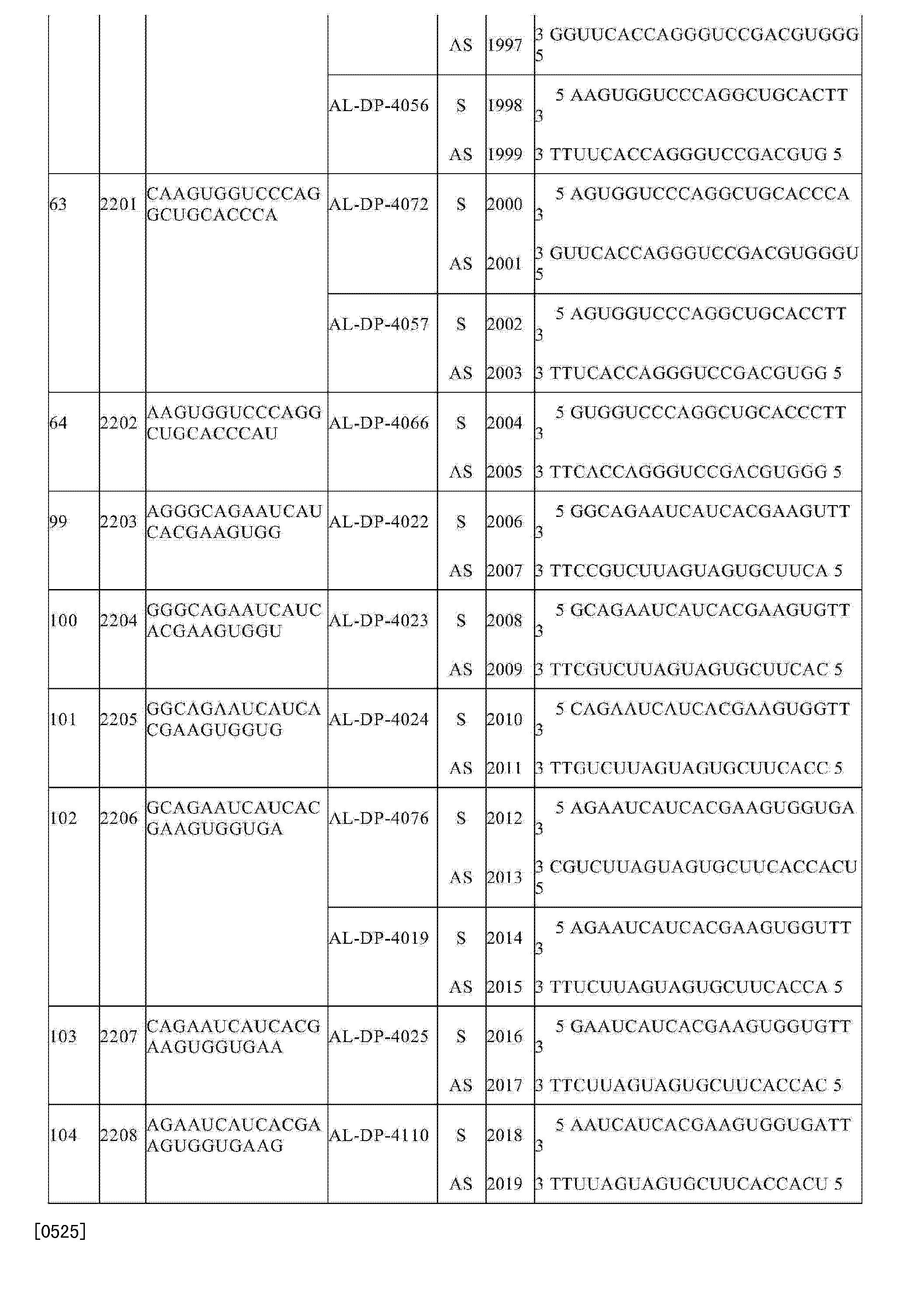 Figure CN104922699AD01091