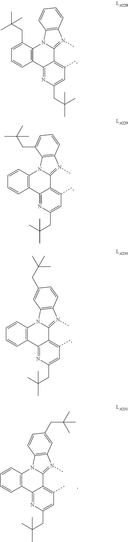 Figure US09905785-20180227-C00473