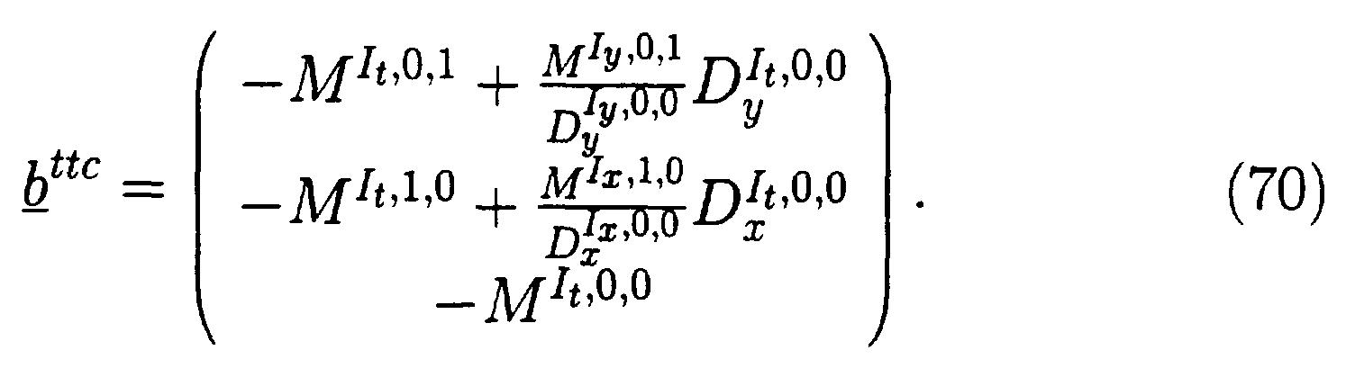 Figure imgf000072_0005