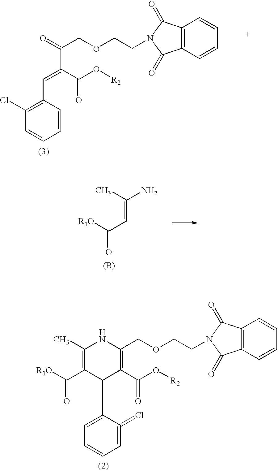 Figure US06653481-20031125-C00007