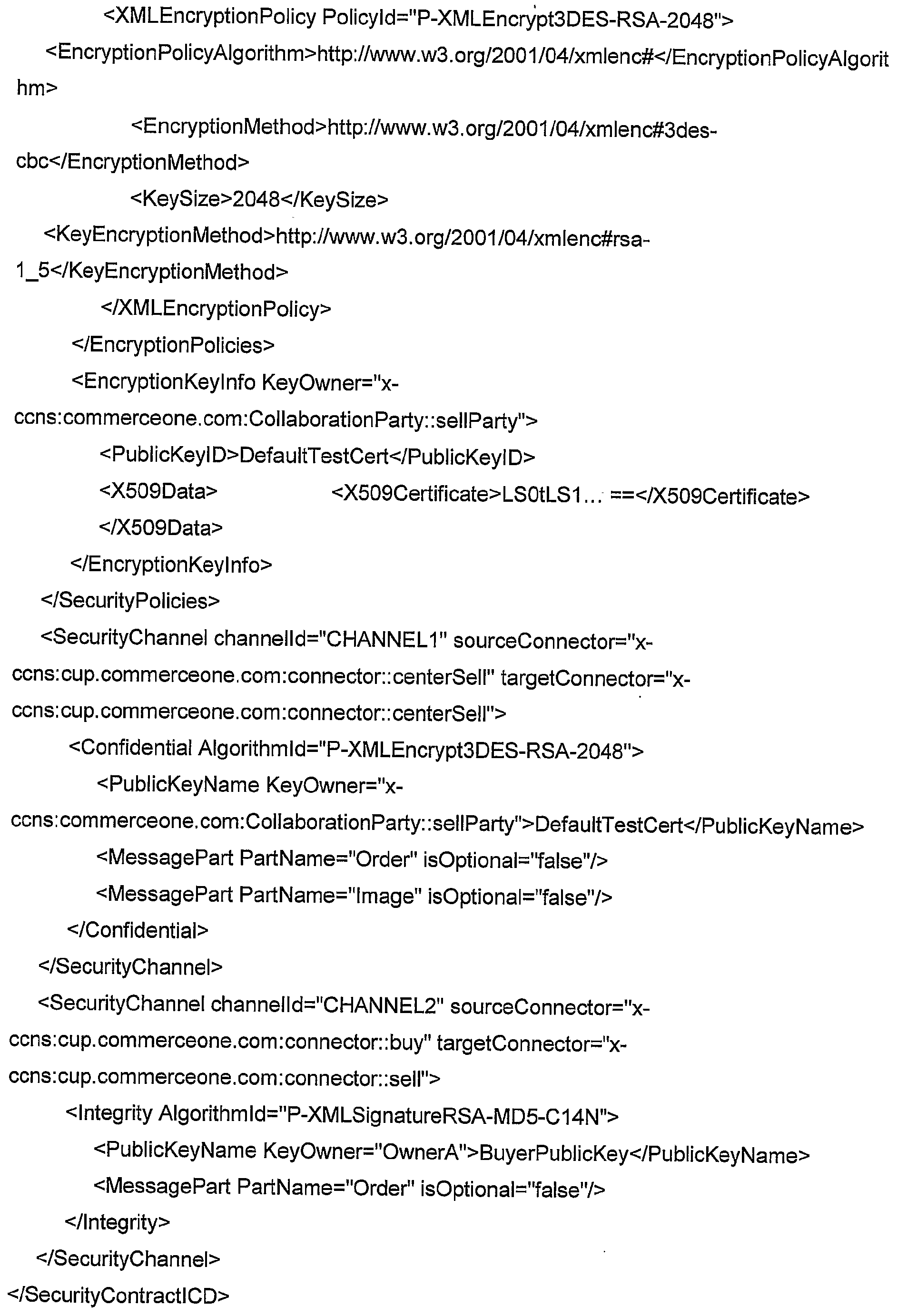 Figure 112005014097505-pct00002