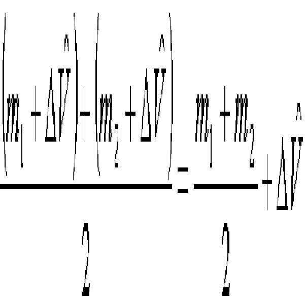 Figure 112011013557298-pat00047