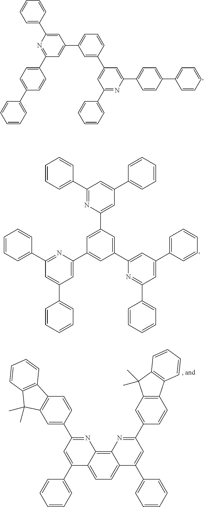 Figure US10144867-20181204-C00119