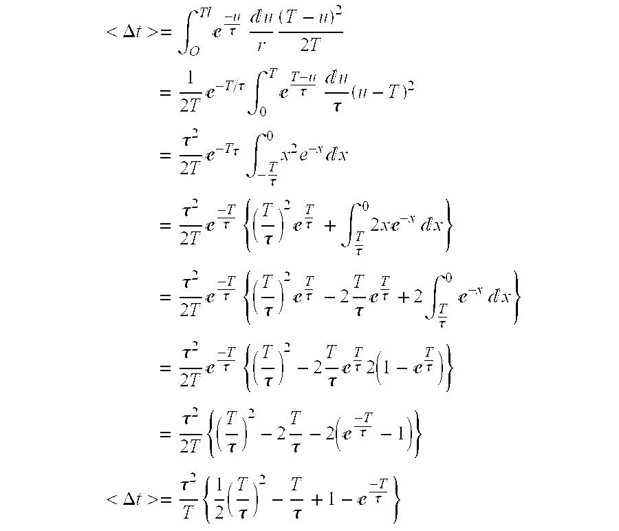 Figure US20040128346A1-20040701-M00018