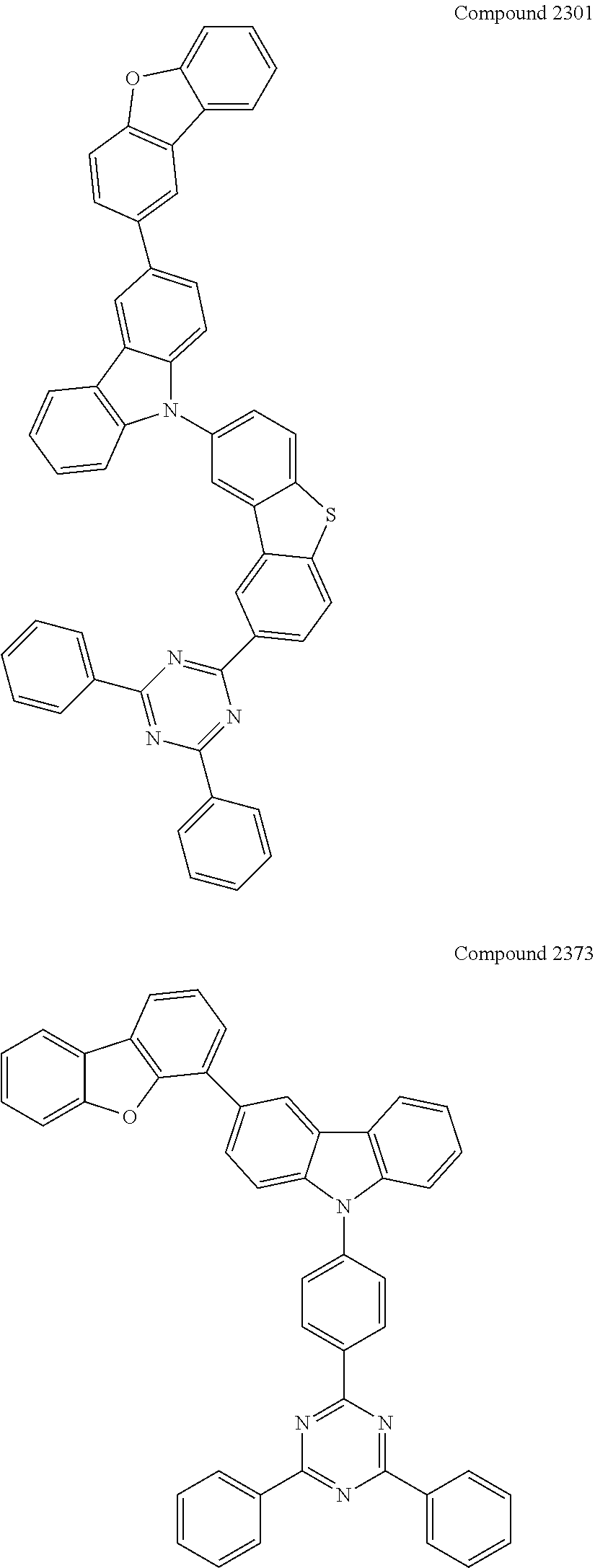 Figure US09209411-20151208-C00328