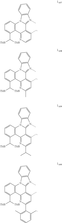 Figure US09905785-20180227-C00033