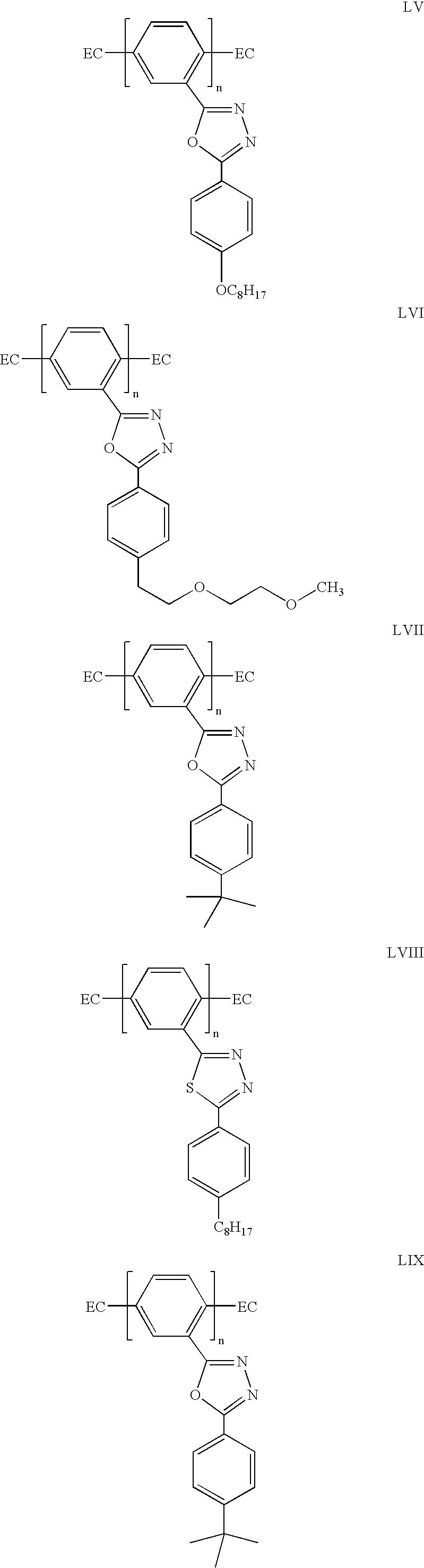 Figure US20040062930A1-20040401-C00014