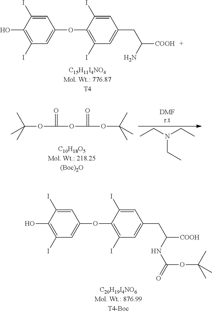 Figure US09579300-20170228-C00050