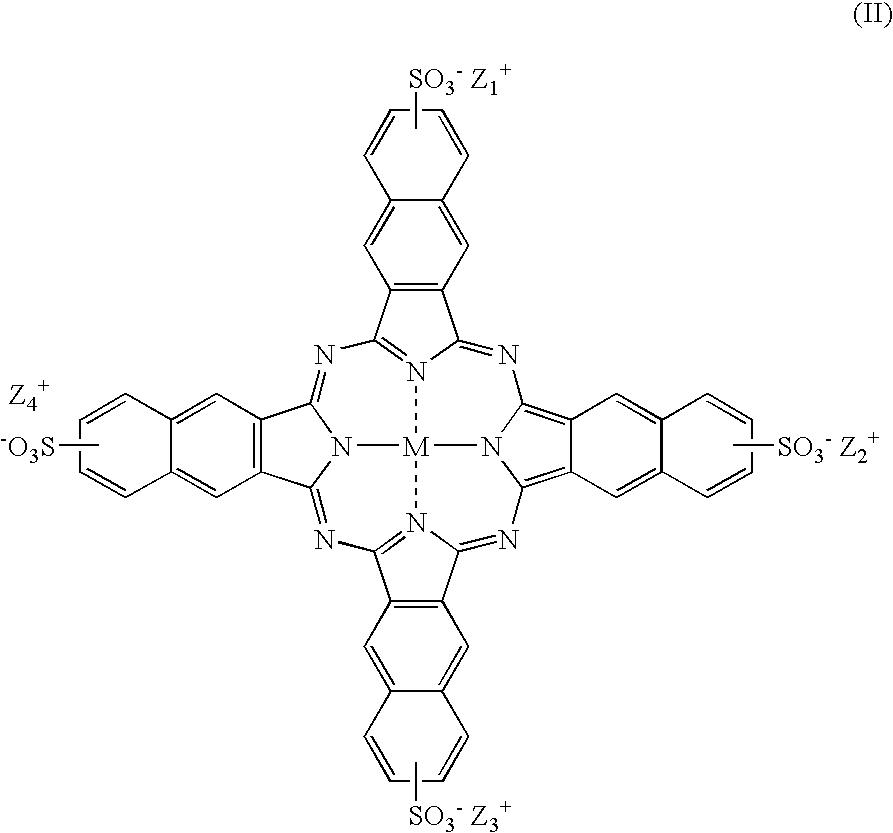 Figure US08029611-20111004-C00001
