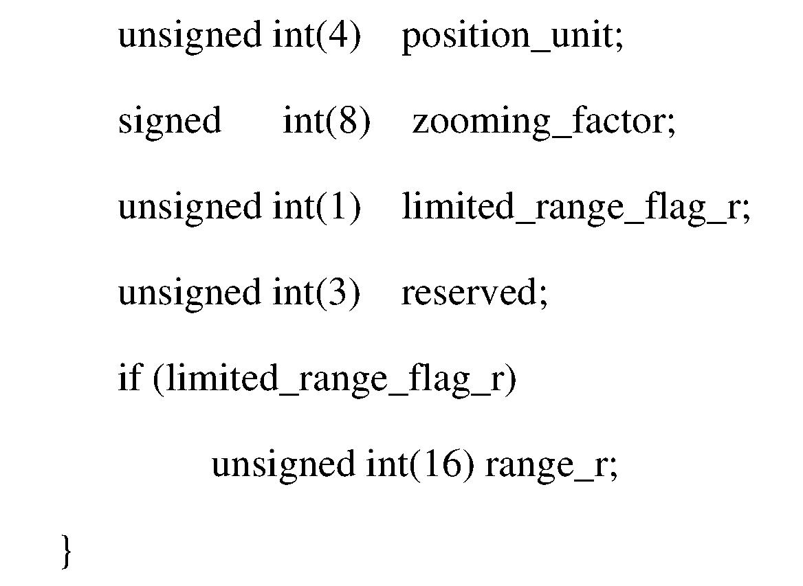 Figure 107124249-A0305-02-0022-4