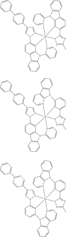Figure US09818959-20171114-C00250