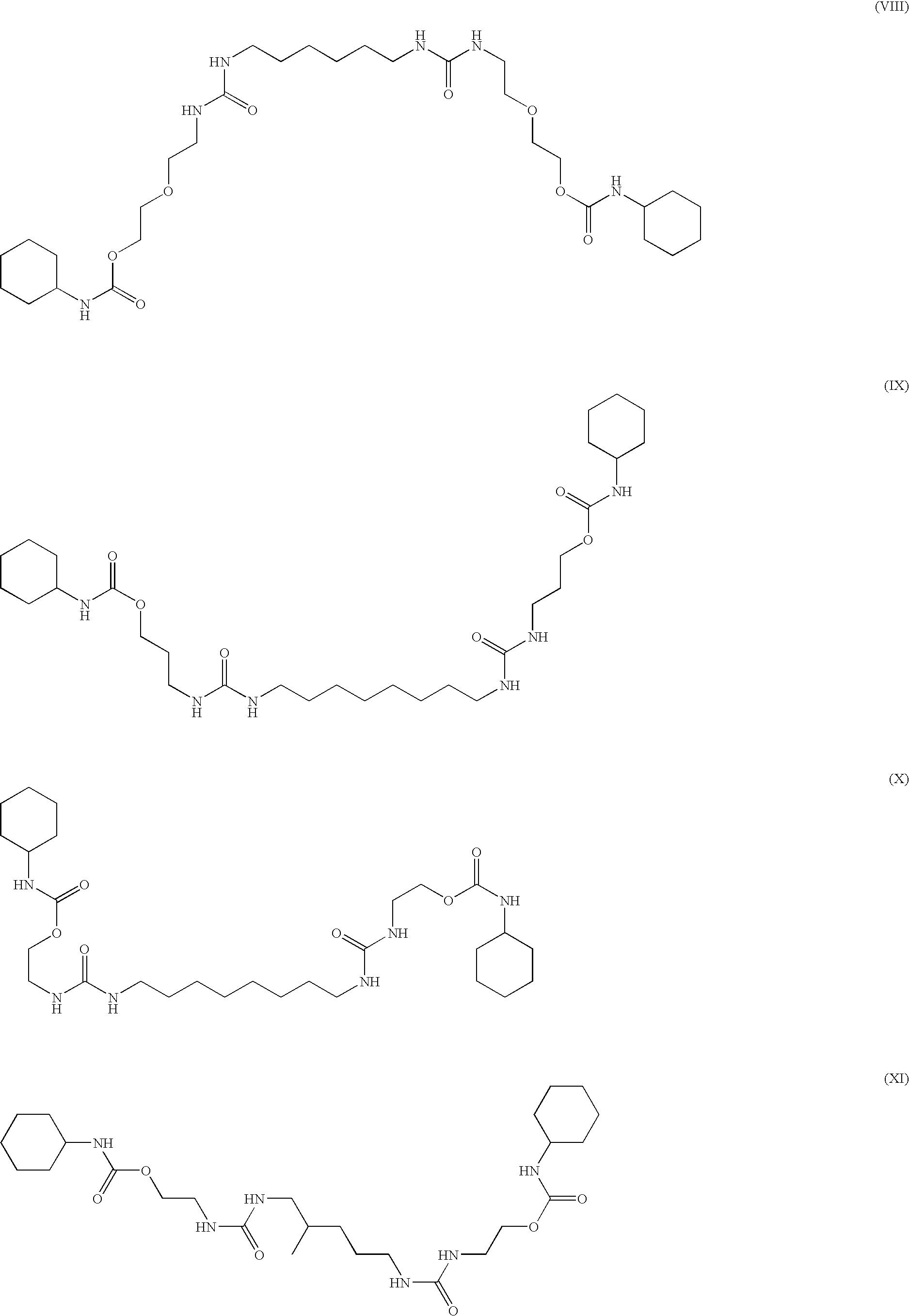 Figure US20070125703A1-20070607-C00008