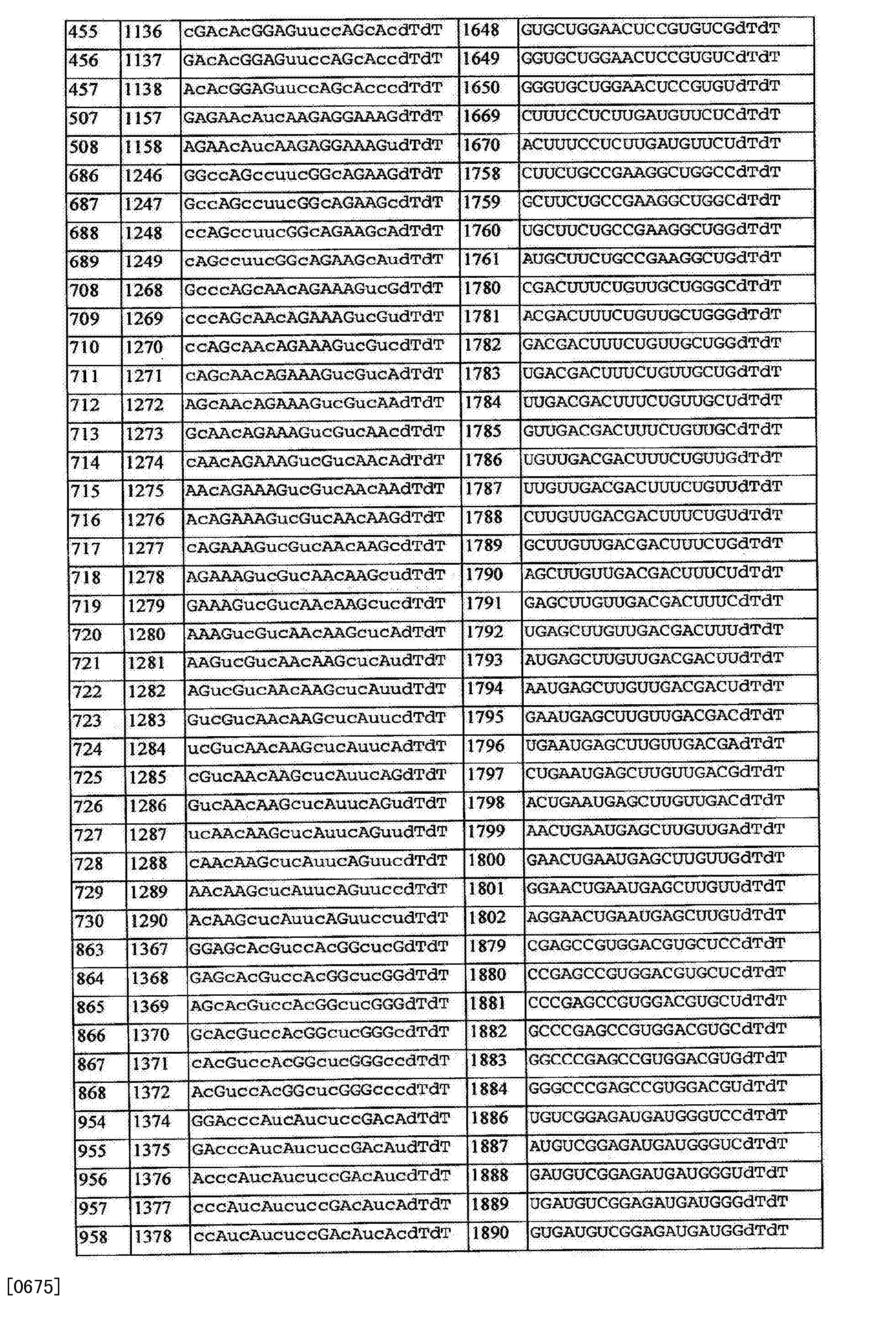Figure CN105125572AD00971