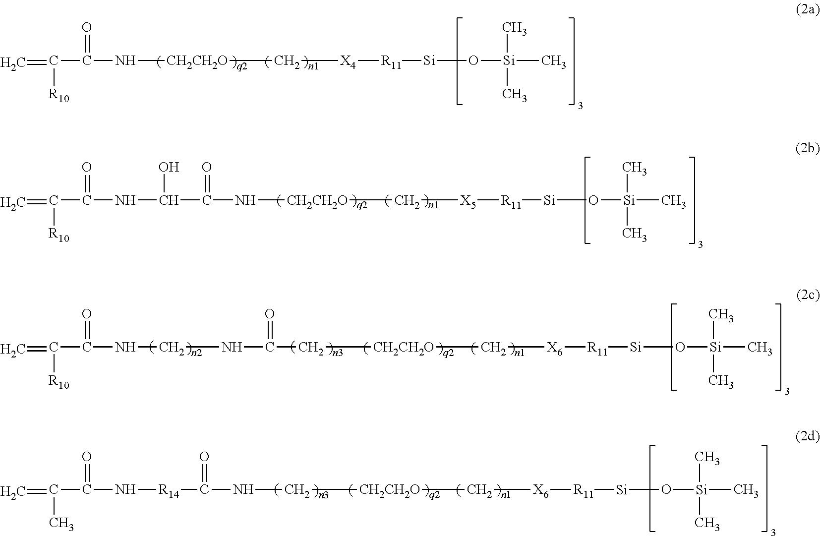 Figure US09268064-20160223-C00006