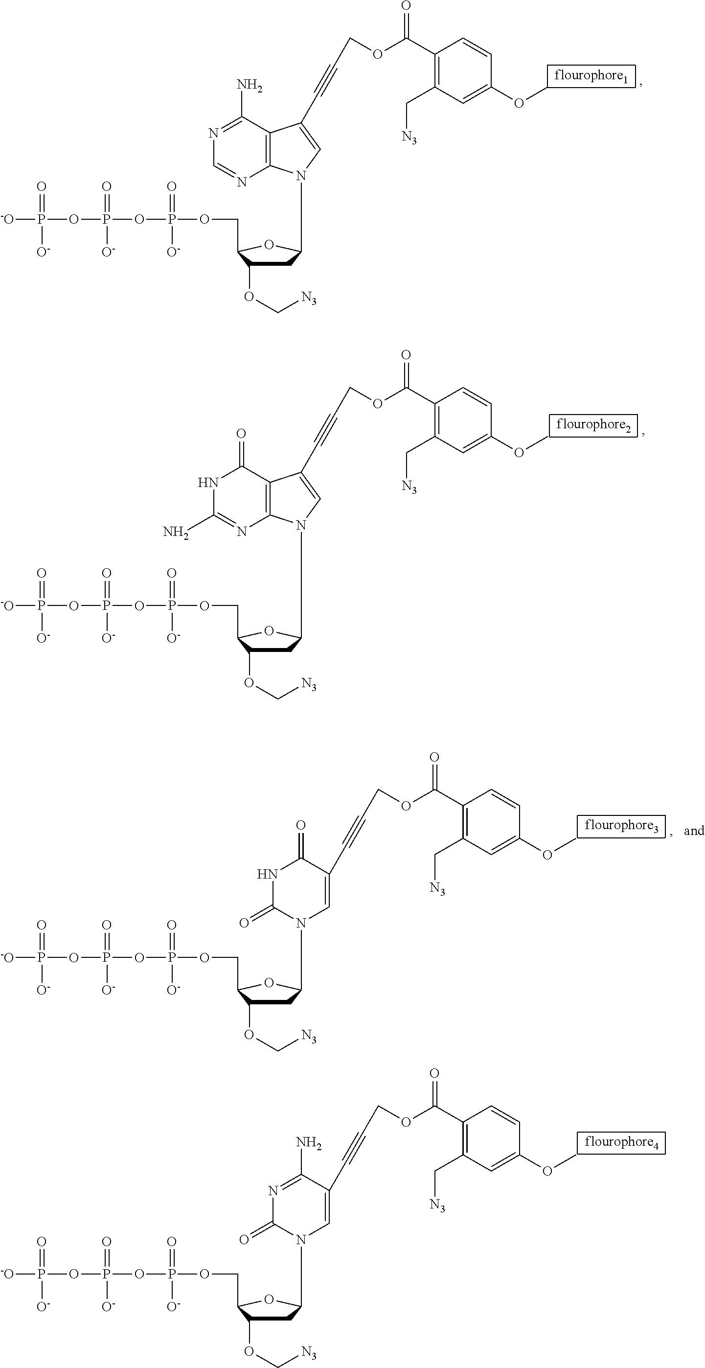 Figure US10144961-20181204-C00036