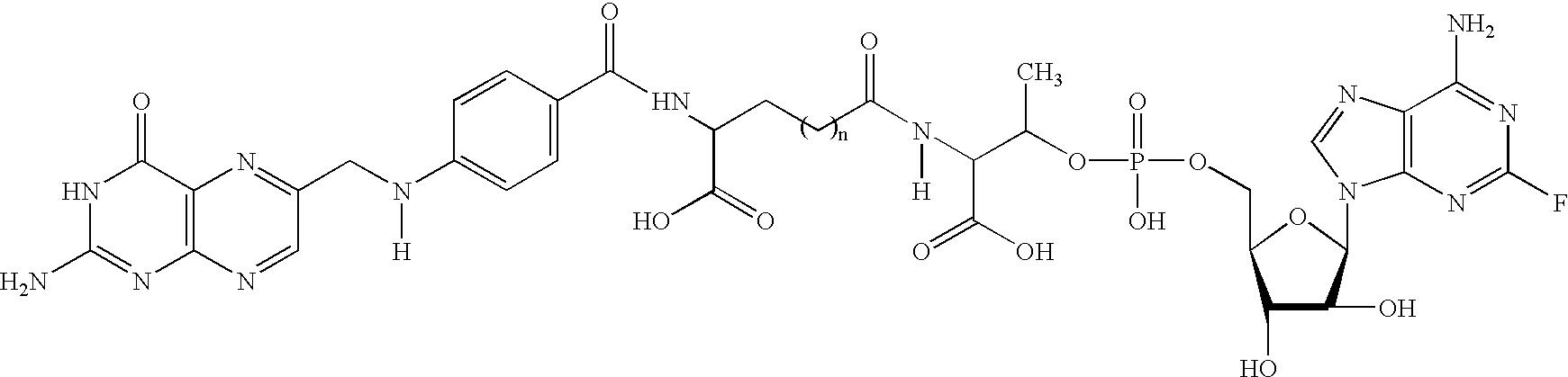 Figure US20030104985A1-20030605-C00024