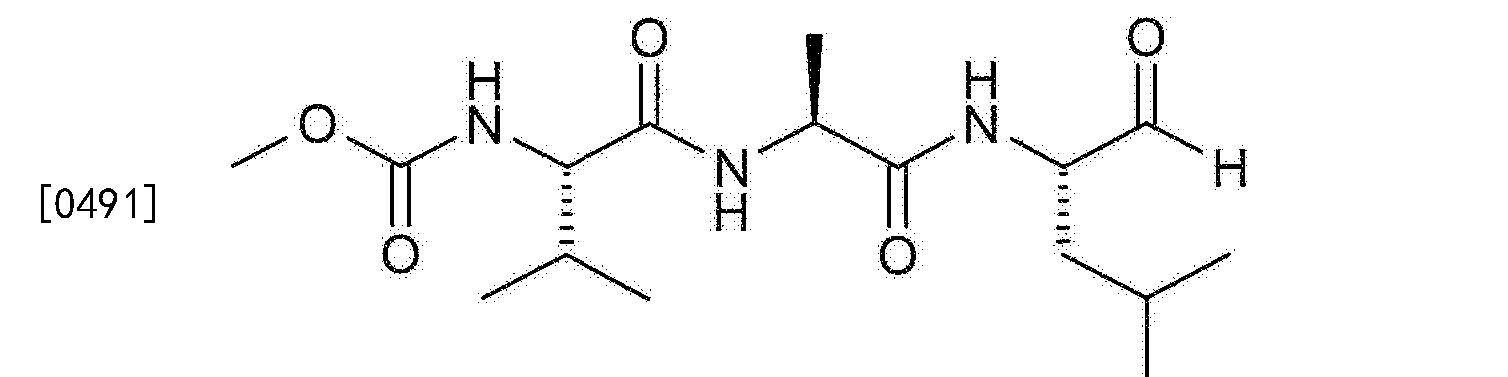 Figure CN103764823BD01702
