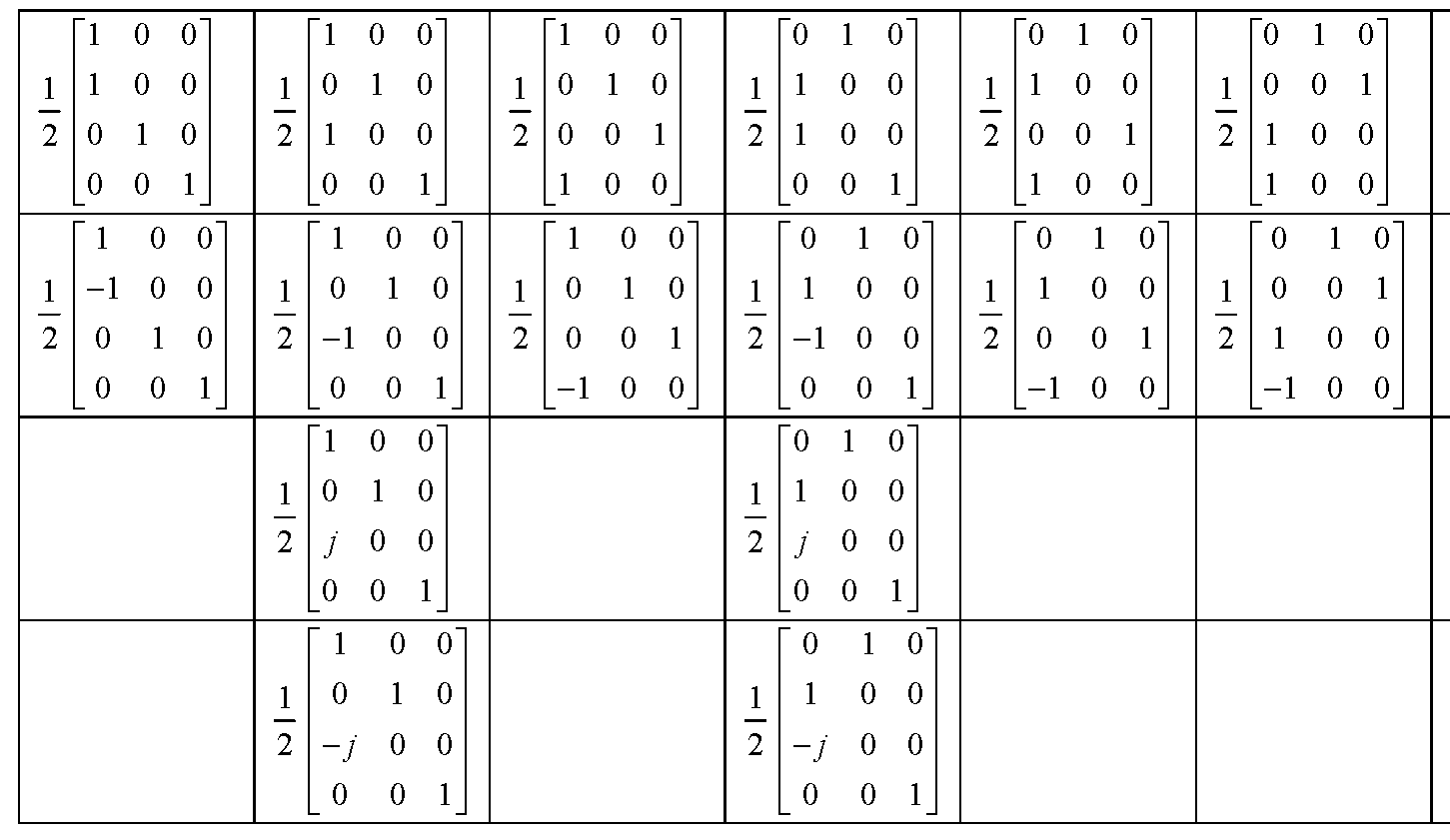 Figure 112010009825391-pat01205
