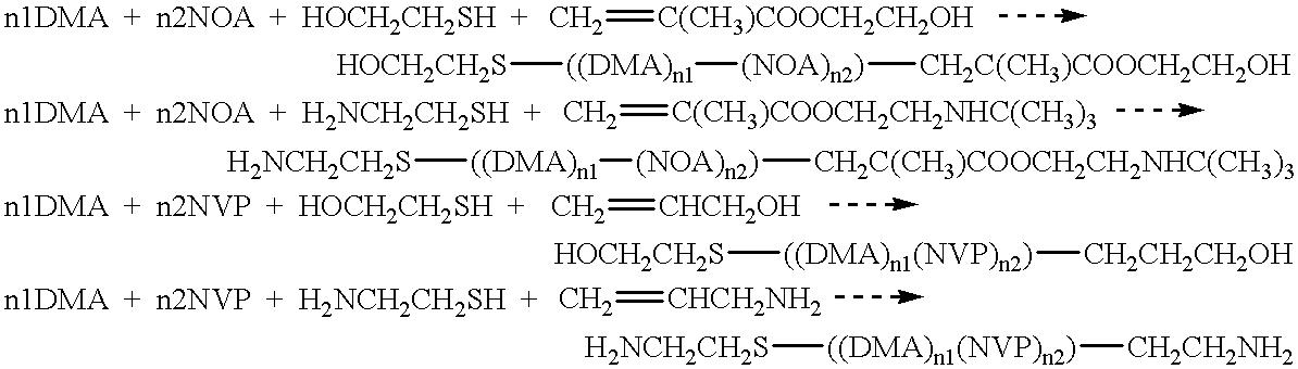 Figure US06218503-20010417-C00005