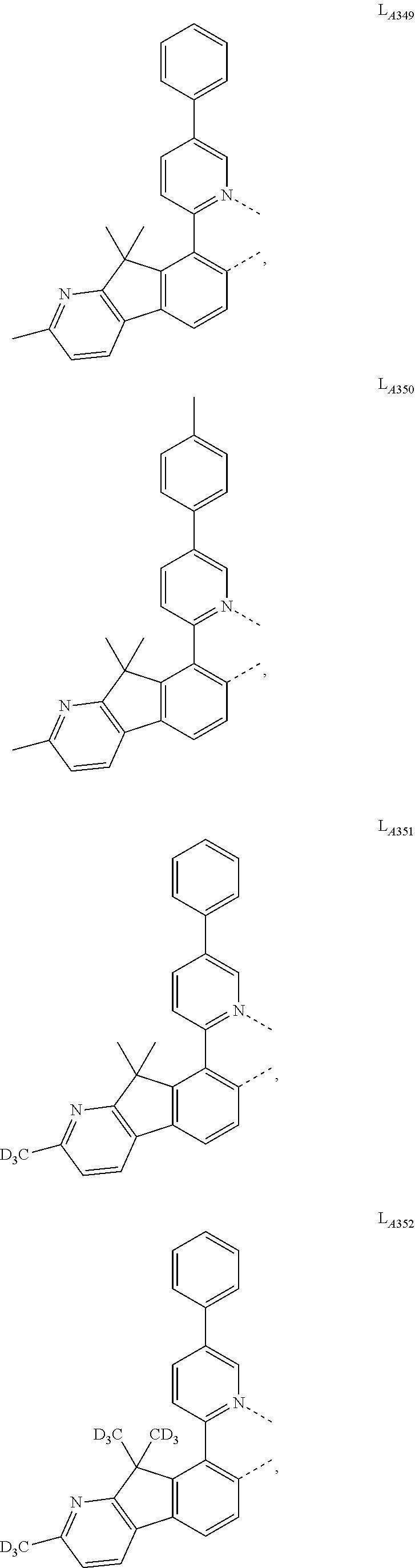 Figure US10003034-20180619-C00131
