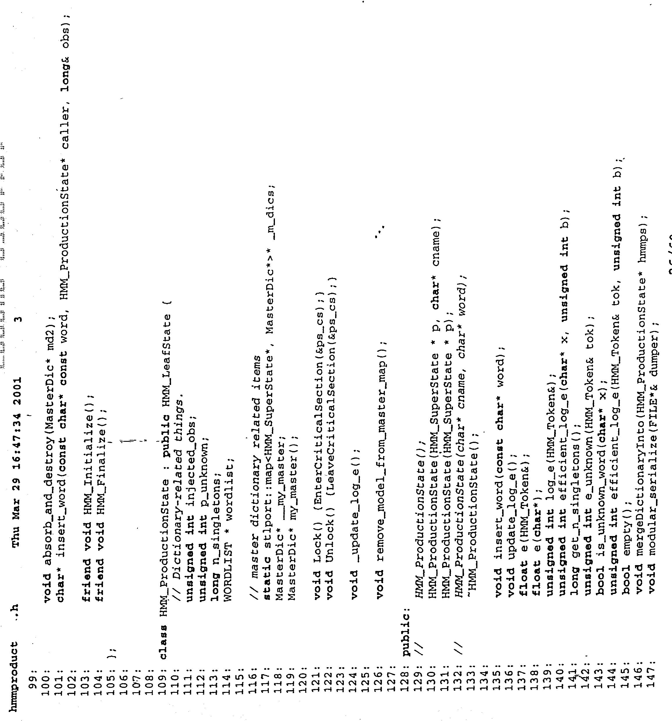 Figure US20020165717A1-20021107-P00120