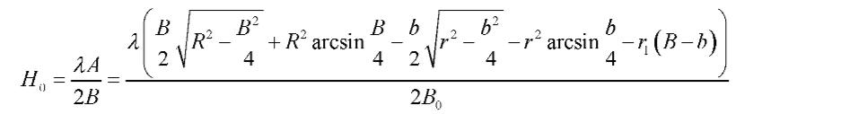 Figure CN102000752AD00041