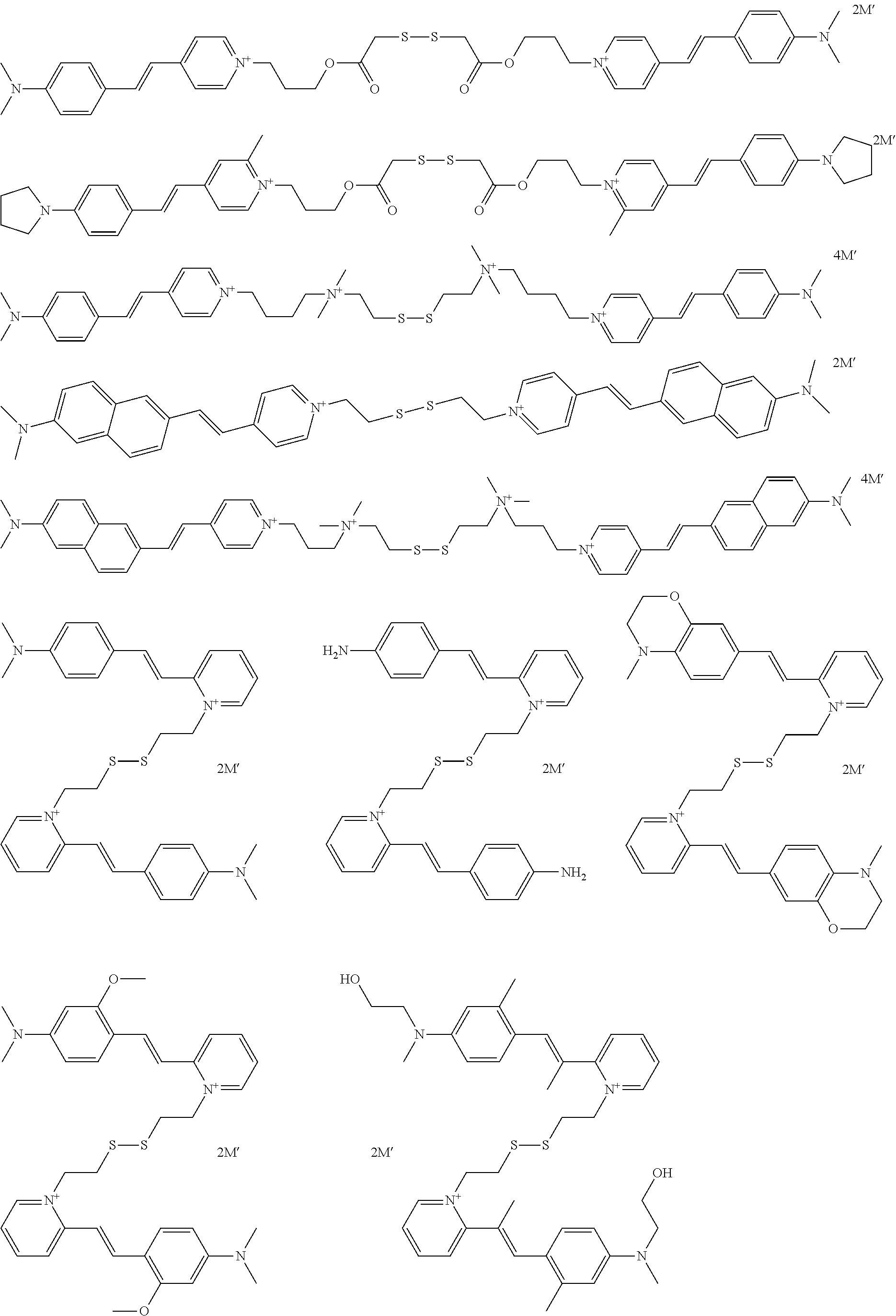 Figure US08038731-20111018-C00052