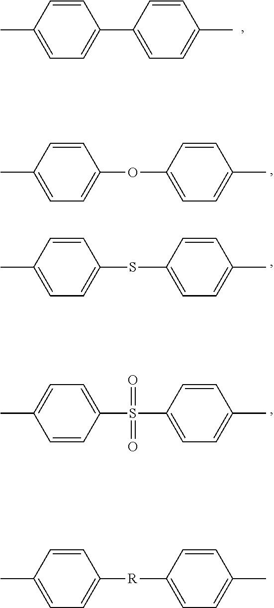 Figure US08637583-20140128-C00023