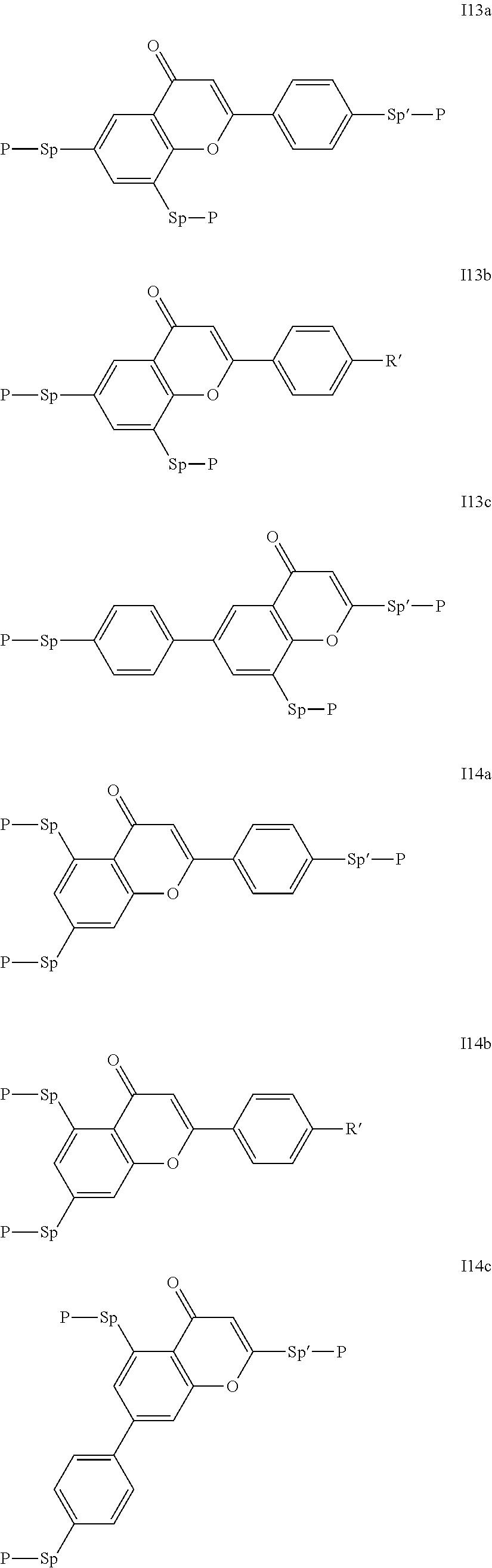 Figure US09279082-20160308-C00338