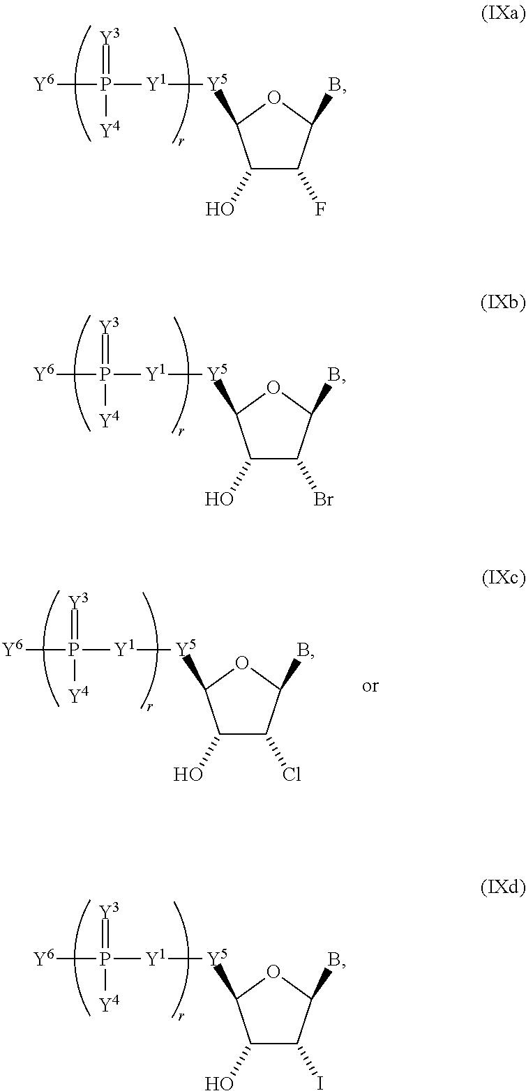 Figure US08680069-20140325-C00028