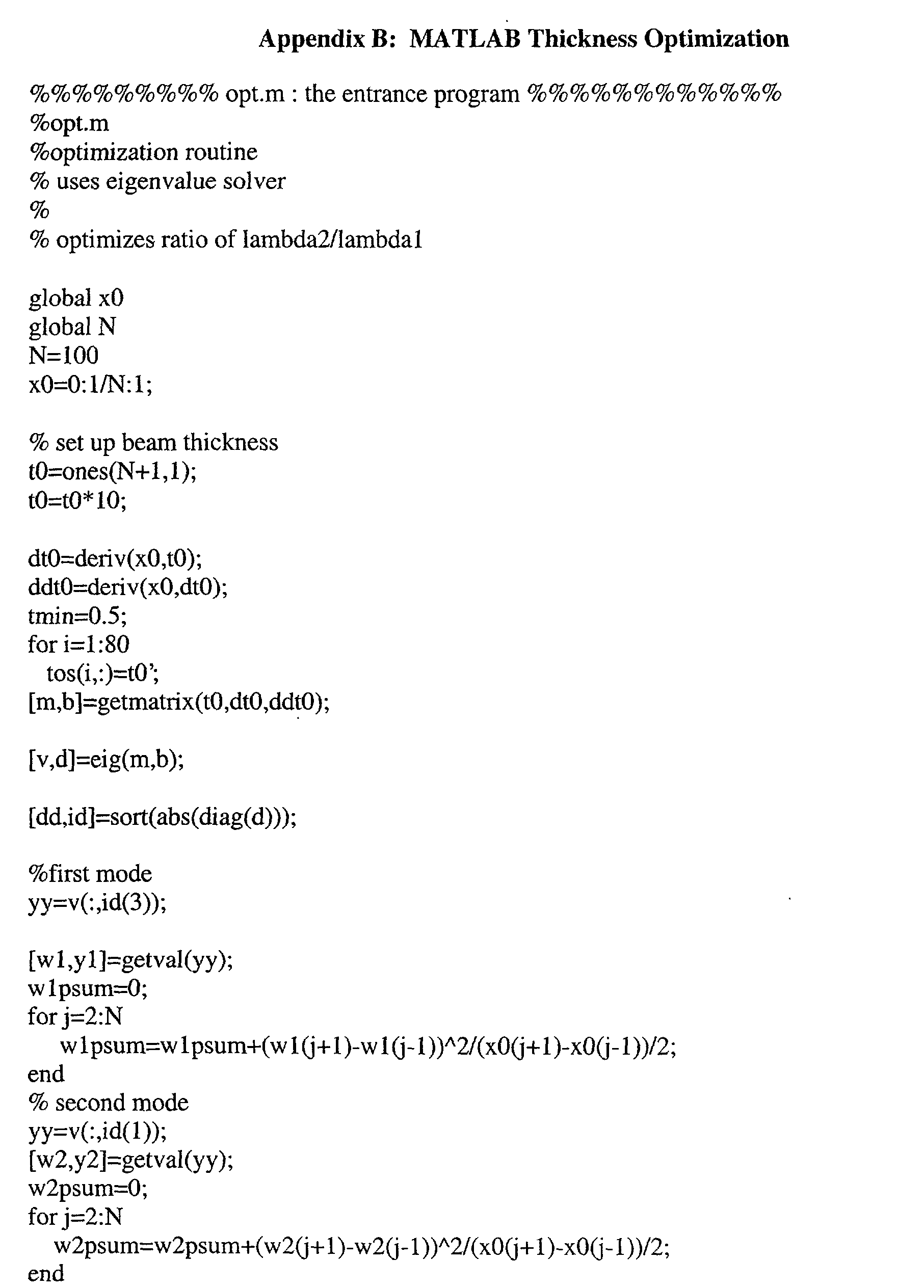 Figure US20030029705A1-20030213-P00004