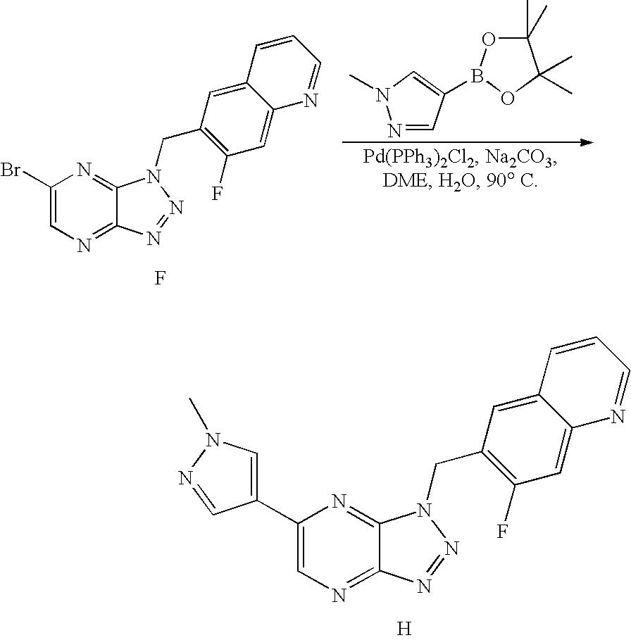 Figure US20100105656A1-20100429-C00063