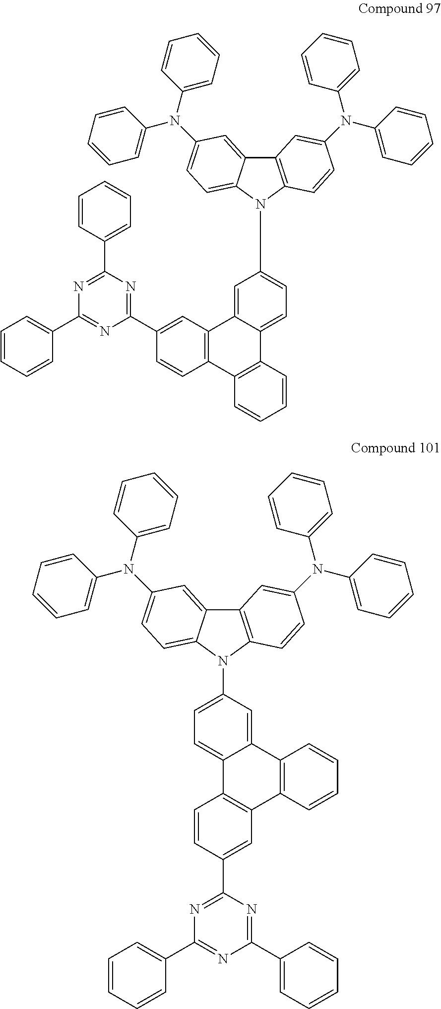 Figure US09209411-20151208-C00203