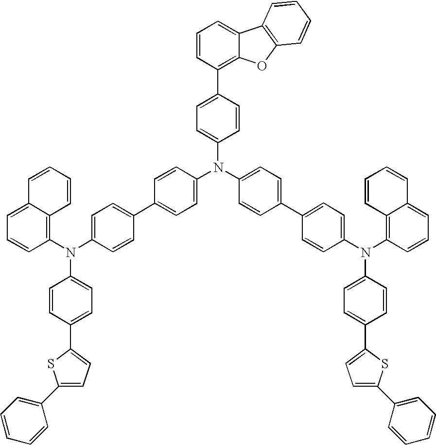 Figure US20090066235A1-20090312-C00044
