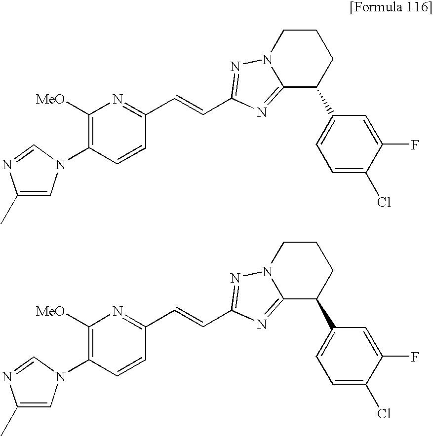 Figure US07935815-20110503-C00166