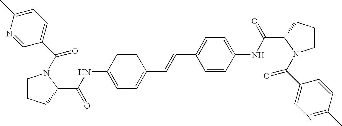 Figure US08143288-20120327-C00094