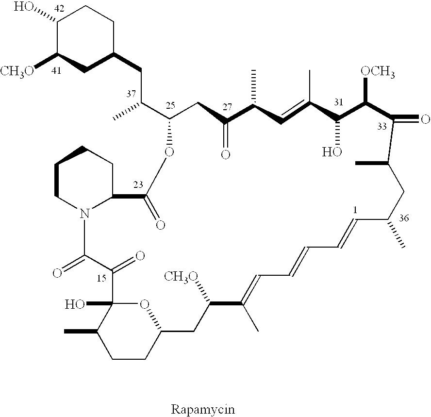 Figure US06890546-20050510-C00002