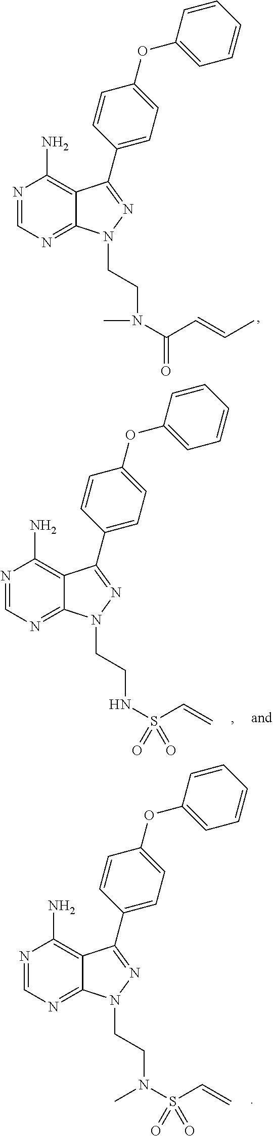 Figure US10004746-20180626-C00040