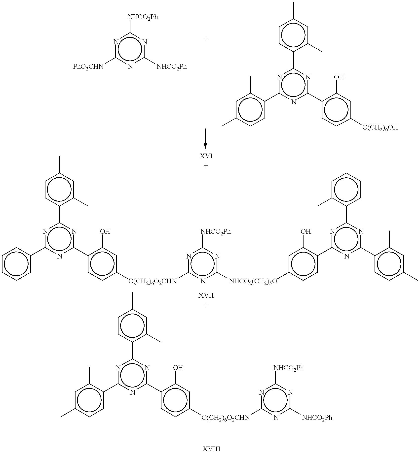 Figure US06306939-20011023-C00018